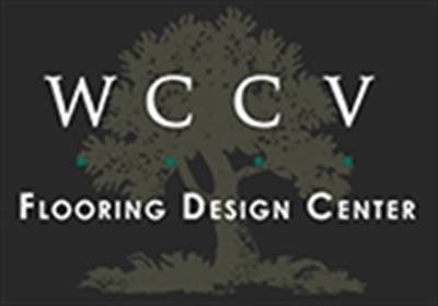 Home Flooring Design Center